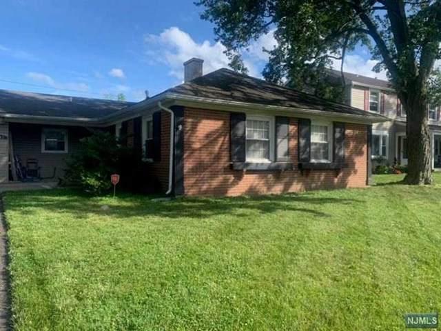 32 Marblestone Lane, Willingboro, NJ 08046 (#21026357) :: United Real Estate
