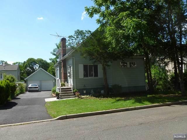 433 Holly Avenue - Photo 1