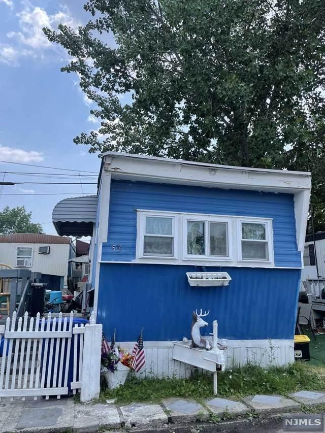 53 Helen Drive, Moonachie, NJ 07074 (MLS #21027066) :: Kiliszek Real Estate Experts