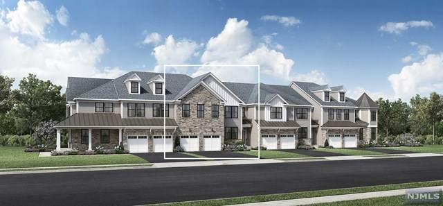 155 Mount Bethel Road, Warren, NJ 07059 (MLS #21027074) :: RE/MAX RoNIN