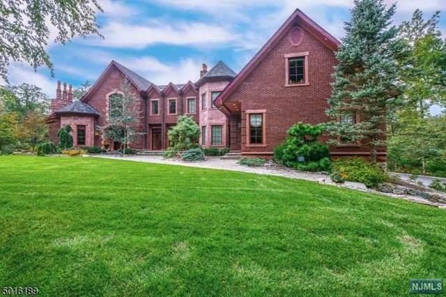 69 E Lake Road, Kinnelon Borough, NJ 07405 (MLS #21027182) :: Kiliszek Real Estate Experts