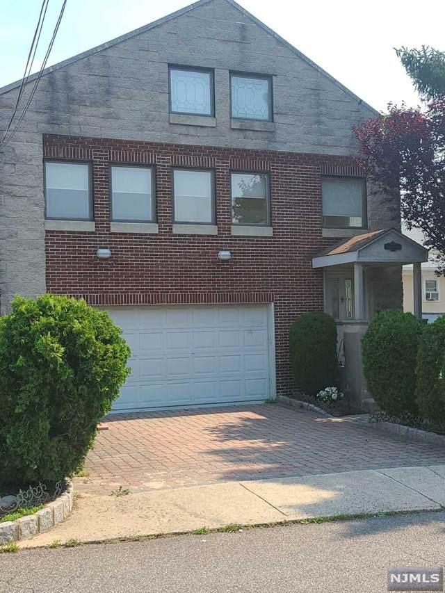 69 Holley Terrace, Cliffside Park, NJ 07010 (#21027209) :: United Real Estate