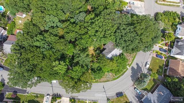 40 Edgewood Road, Ringwood, NJ 07456 (#21027457) :: United Real Estate