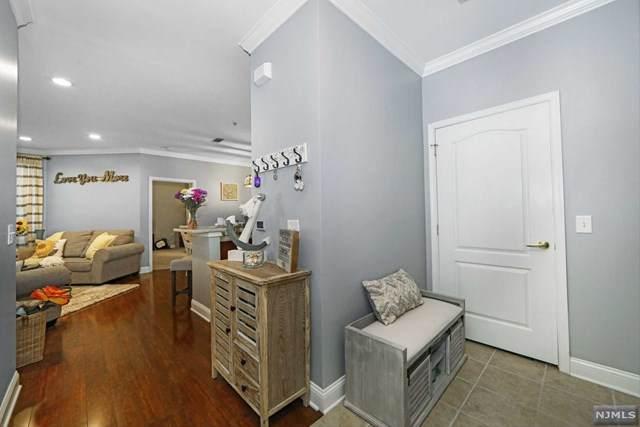 1109 Wharton Court, Riverdale Borough, NJ 07457 (MLS #21027610) :: RE/MAX RoNIN
