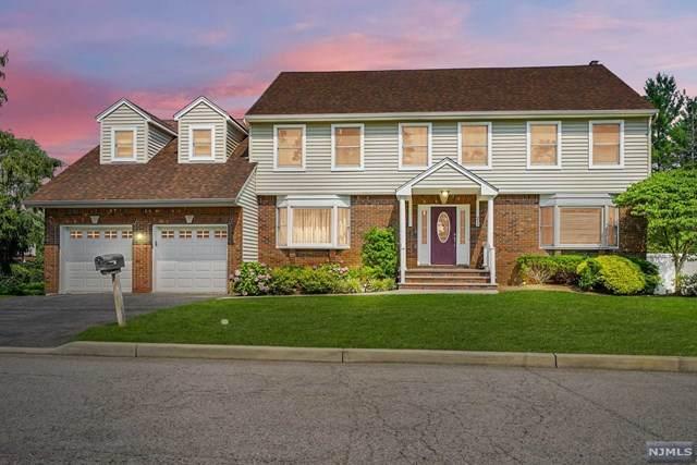 213 Lafayette Avenue, Westwood, NJ 07675 (MLS #21027736) :: Howard Hanna Rand Realty