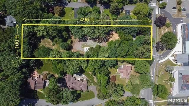 139 Woodcliff Avenue, Woodcliff Lake, NJ 07677 (MLS #21027779) :: Kiliszek Real Estate Experts