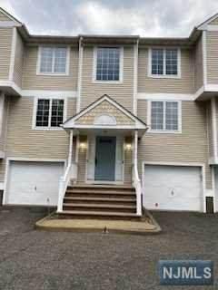 128 Allwood Road #6, Clifton, NJ 07014 (#21027805) :: United Real Estate