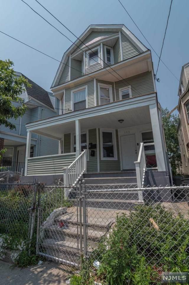 166 12th Street - Photo 1