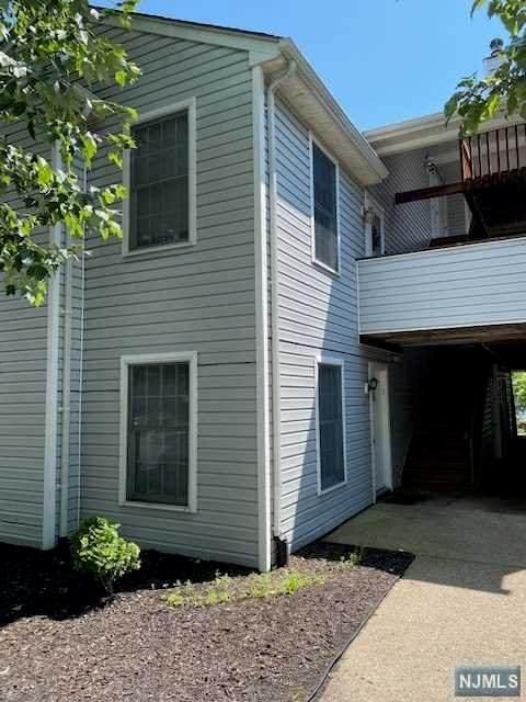 5 Stonyridge Drive, Lincoln Park Borough, NJ 07035 (MLS #21028101) :: Kiliszek Real Estate Experts
