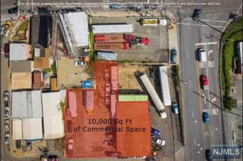 6900 Nolan Avenue - Photo 1