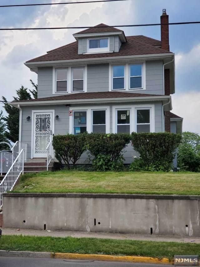 803 Elm Avenue - Photo 1