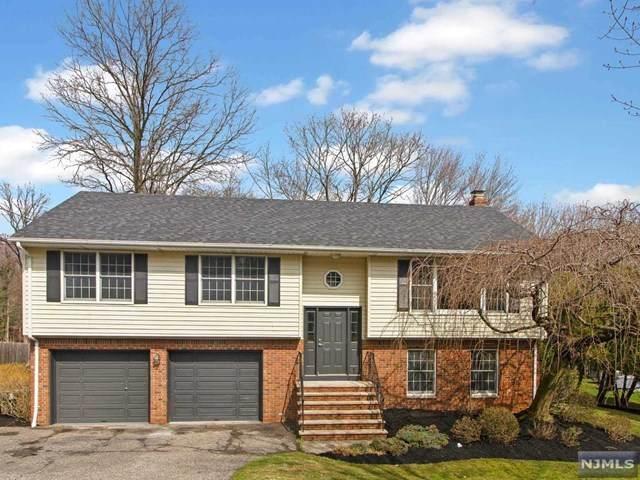 750 Rivervale Road, River Vale, NJ 07675 (MLS #21028236) :: Kiliszek Real Estate Experts