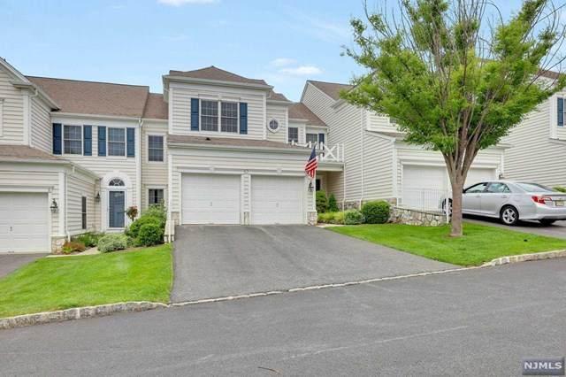 6 Yorktown Lane, Totowa, NJ 07512 (MLS #21028260) :: Kiliszek Real Estate Experts