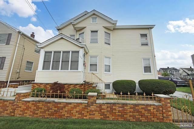 142 Lincoln Avenue, Totowa, NJ 07512 (MLS #21028341) :: Kiliszek Real Estate Experts