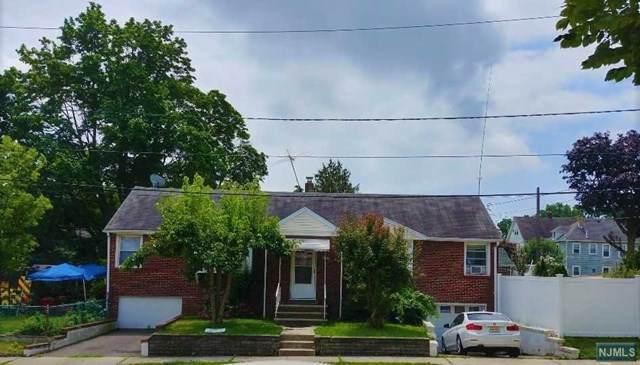 9-15 Henry Street, Ridgefield Park, NJ 07660 (MLS #21028347) :: Howard Hanna Rand Realty