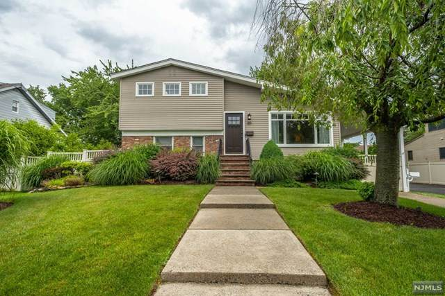 20 Henry Street, Moonachie, NJ 07074 (MLS #21028356) :: Kiliszek Real Estate Experts