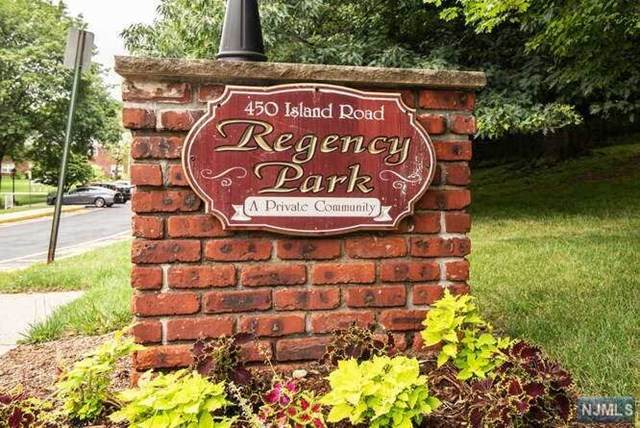 117 Regency Park - Photo 1