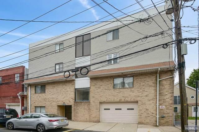 7015 Polk Street, Guttenberg, NJ 07093 (MLS #21028576) :: Howard Hanna Rand Realty