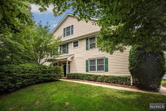 15 Spring Hollow Road, Old Tappan, NJ 07675 (MLS #21028727) :: Howard Hanna Rand Realty