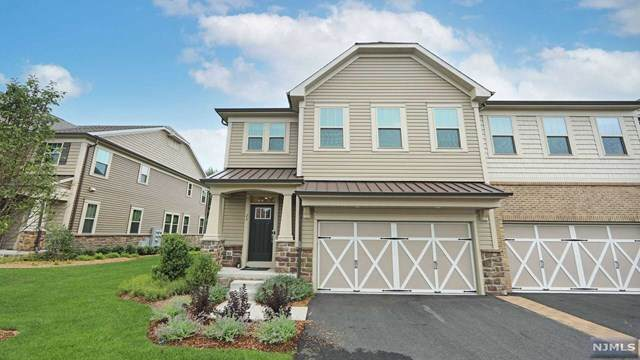 23 Winfield Drive, Woodcliff Lake, NJ 07677 (MLS #21028795) :: Kiliszek Real Estate Experts