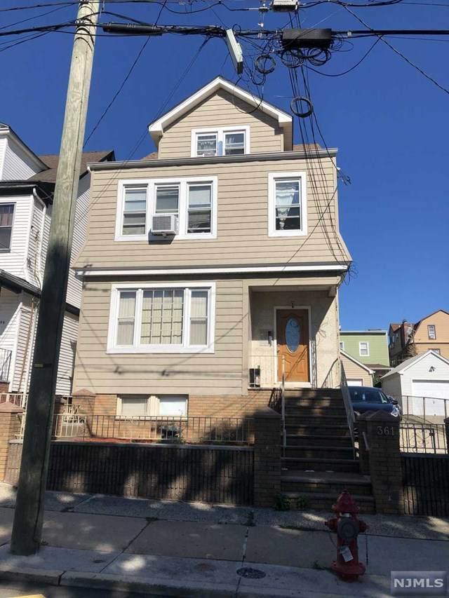 361-365 Devon Street - Photo 1