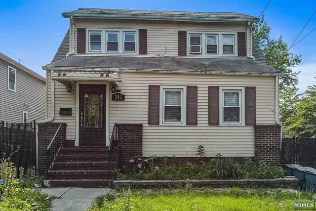 283 Crestview Place, Teaneck, NJ 07666 (MLS #21028828) :: Howard Hanna Rand Realty