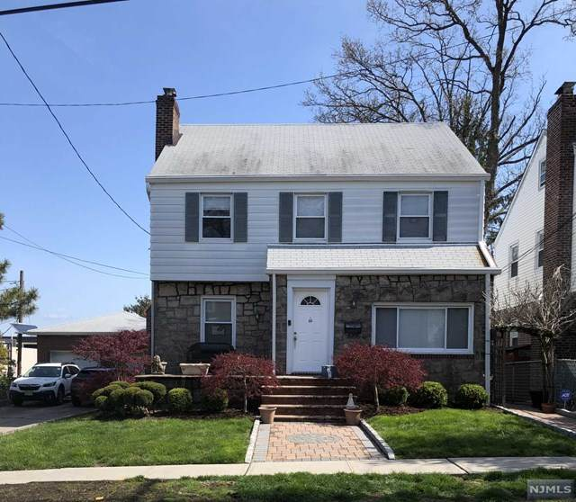 511 Greenmount Avenue - Photo 1