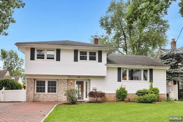 170 Bergen Avenue, New Milford, NJ 07646 (#21029007) :: NJJoe Group at Keller Williams Park Views Realty