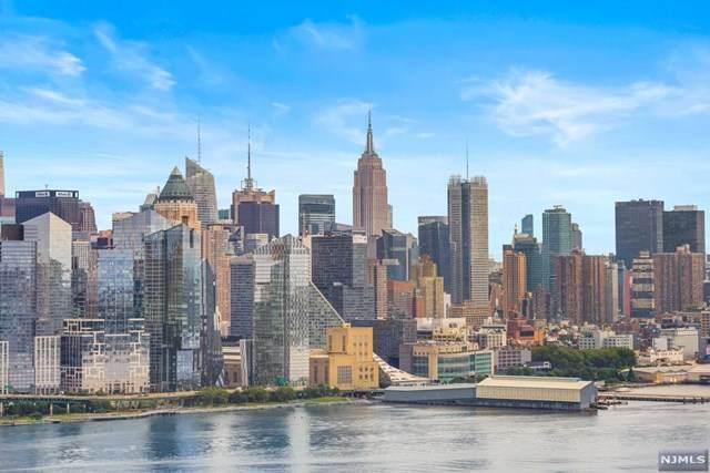 7004 Boulevard East 38E/F, Guttenberg, NJ 07093 (MLS #21029015) :: Kiliszek Real Estate Experts