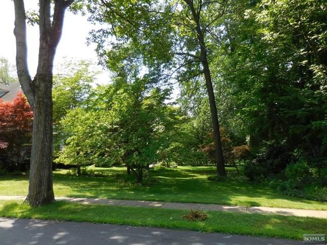 11 Central Avenue, Demarest, NJ 07627 (MLS #21029094) :: Howard Hanna Rand Realty