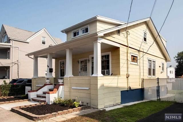 109-111 Danforth Avenue - Photo 1