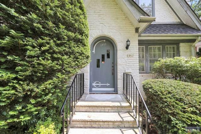 1357 Princeton Road, Teaneck, NJ 07666 (MLS #21029110) :: Howard Hanna Rand Realty