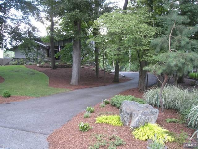 191 Summit Avenue - Photo 1