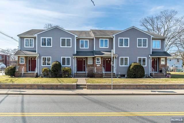 939 Ringwood Avenue, Wanaque, NJ 07420 (MLS #21029147) :: Howard Hanna Rand Realty