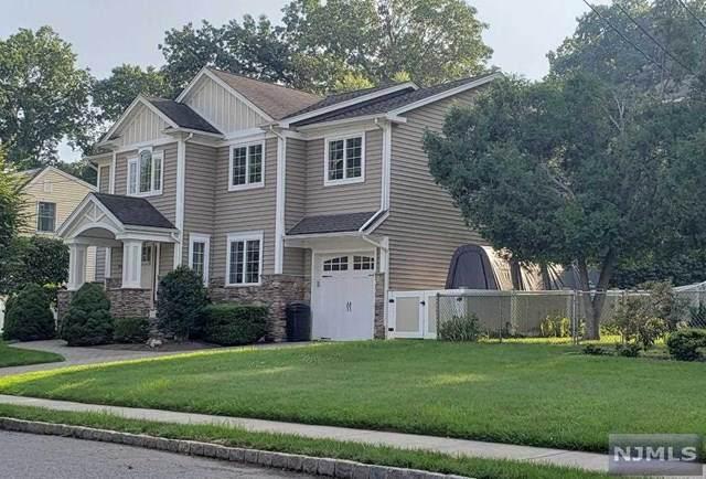141 Brookside Avenue, Cresskill, NJ 07626 (MLS #21029177) :: Howard Hanna Rand Realty