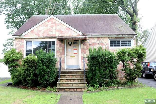 497 W Anderson Street, Hackensack, NJ 07601 (#21029227) :: United Real Estate