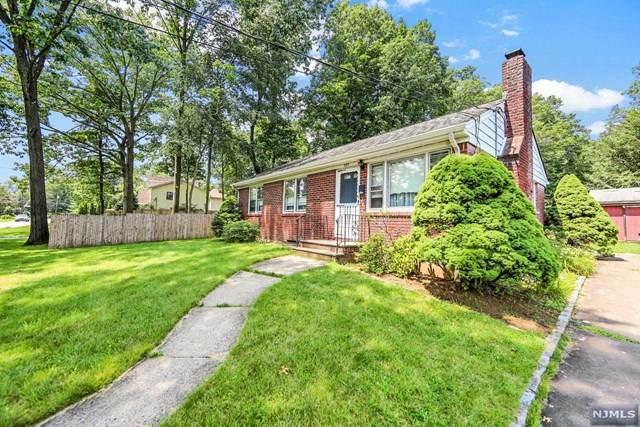 355 Summit Street, Norwood, NJ 07648 (MLS #21029265) :: Howard Hanna Rand Realty