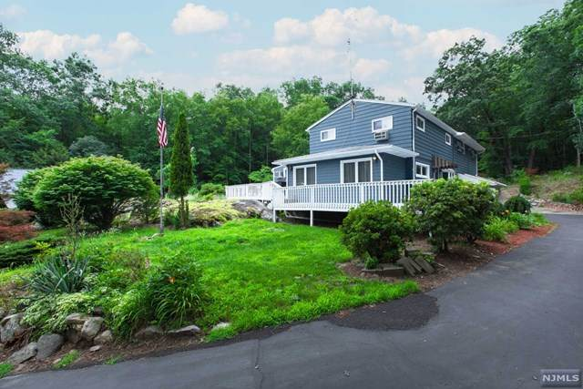 78 Townsend Road - Photo 1
