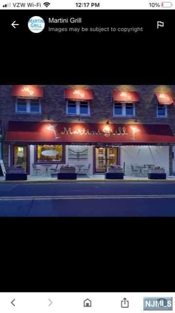 187 Hackensack Street, Wood Ridge, NJ 07075 (MLS #21029337) :: The Dekanski Home Selling Team