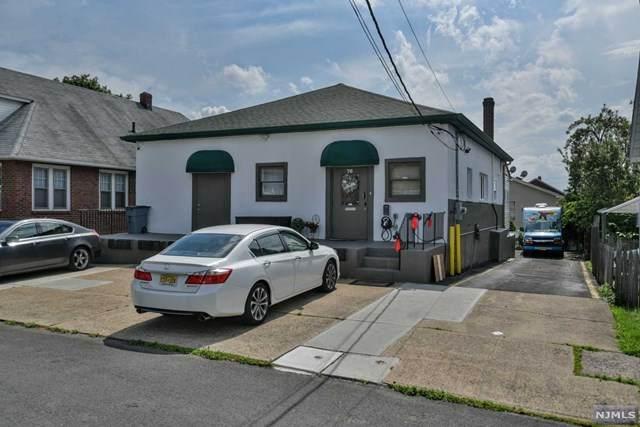 2 2nd Street, Elmwood Park, NJ 07407 (MLS #21029349) :: Howard Hanna Rand Realty