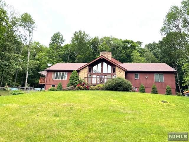 6 Perona Road, Andover Twsp, NJ 07821 (#21029352) :: NJJoe Group at Keller Williams Park Views Realty