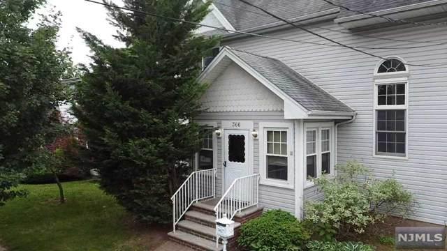 366 Warburton Avenue, Hawthorne, NJ 07506 (#21029362) :: United Real Estate
