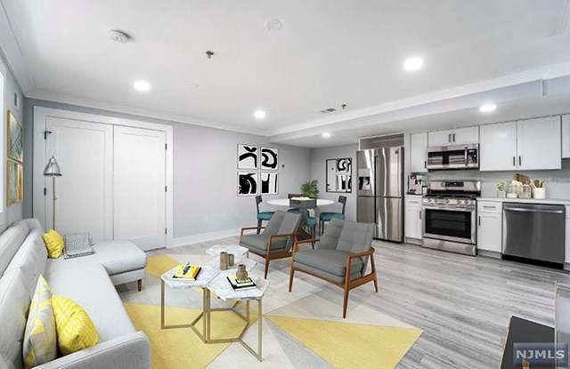 113 38th Street 3 (Garden), Union City, NJ 07087 (#21029372) :: United Real Estate