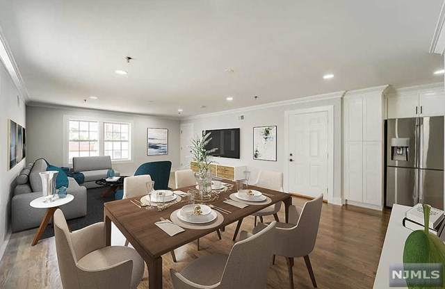 113 38th Street #2, Union City, NJ 07087 (#21029378) :: United Real Estate