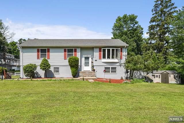 25 Sutton Road, Hopatcong, NJ 07843 (MLS #21029386) :: Kiliszek Real Estate Experts