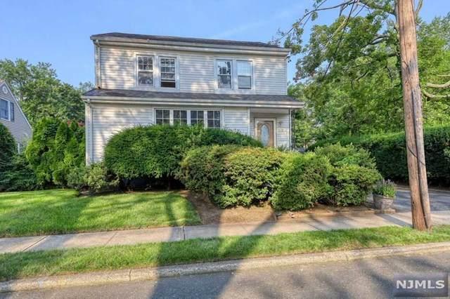 5-24 Hazel Place, Fair Lawn, NJ 07410 (MLS #21029390) :: The Dekanski Home Selling Team