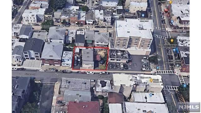 276 Kamena Street, Fairview, NJ 07022 (MLS #21029414) :: Howard Hanna Rand Realty