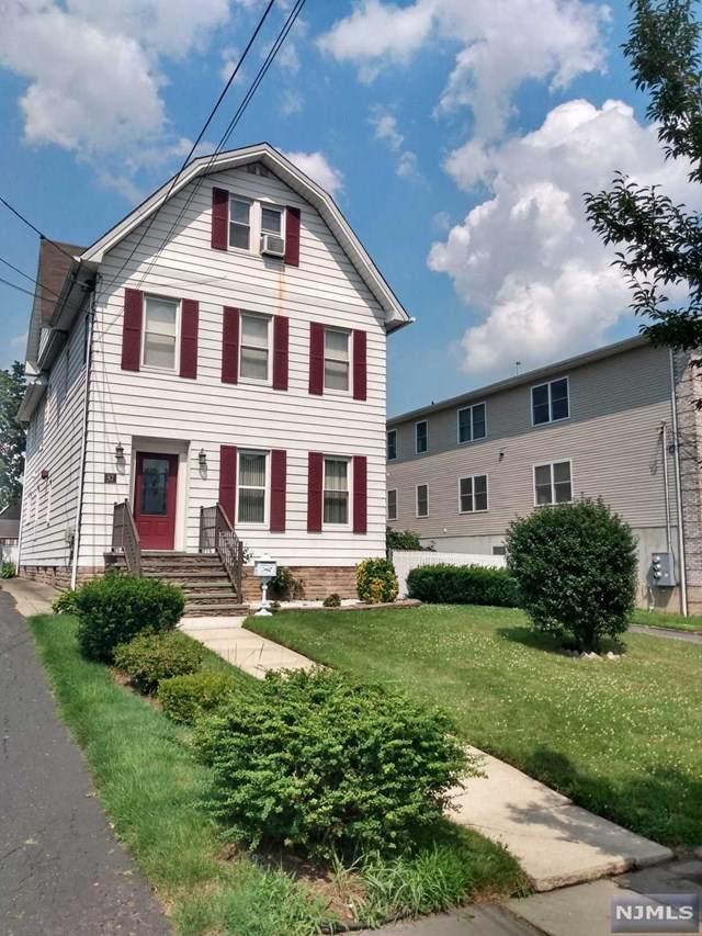 57 New Lawn Avenue, Kearny, NJ 07032 (MLS #21029444) :: Howard Hanna Rand Realty