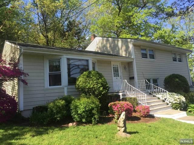 29 Cedar Street, Cresskill, NJ 07626 (MLS #21029483) :: Howard Hanna Rand Realty