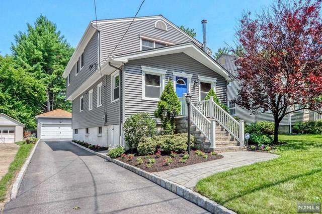 9 South Avenue, Harrington Park, NJ 07640 (MLS #21029589) :: Howard Hanna Rand Realty